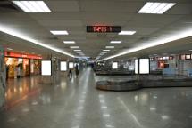 Airport 2 - mini
