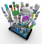 Telecom service mini