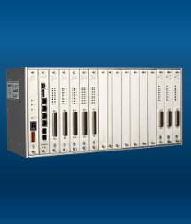 USC3000-miniature