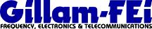 logo Gillam-FEi