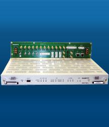 Unisync 3U-mini (2)