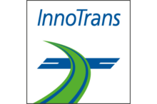 innotrans_feat