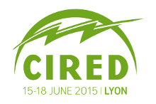CIRED 2015 feat